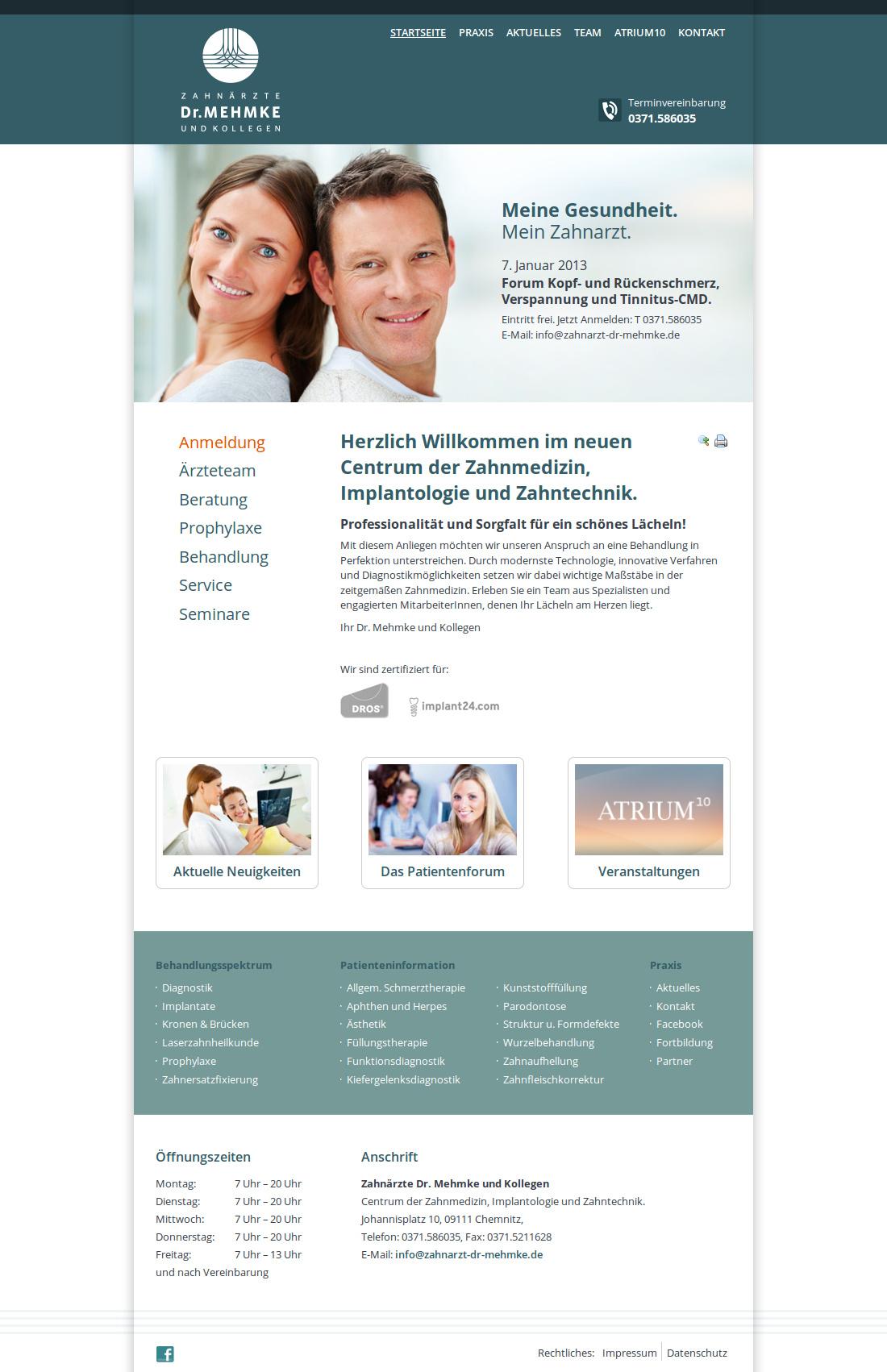 Tolle Beste Website Vorlagen Kostenlos Ideen - Entry Level Resume ...
