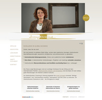 Webdesign Coaching, Training, Beratung: Anett Schubert